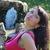 Jelena_vsr