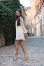 Eggshell-topshop-dress