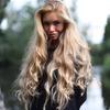 Jeliza_Rose