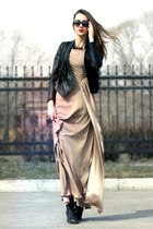 DresseStylist dress
