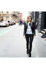Leather-miu-miu-boots-black-leather-zara-jacket-zoe-karssen-shirt