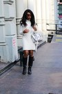 Coach-boots-club-monaco-dress-ralph-lauren-bag-prada-sunglasses
