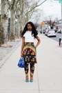 Givenchy-bag-asilio-top-midget-giraffe-pants-prada-pumps