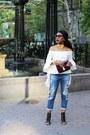 Schutz-shoes-ag-jeans-celine-bag-prada-sunglasses-paula-mendoza-necklace