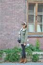 Balenciaga-bag-deeny-and-ozzy-boots-h-m-coat-zara-jeans