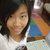 JennyYang