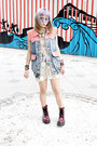 Dr-martens-shoes-princessa-dress-the-editors-market-jacket