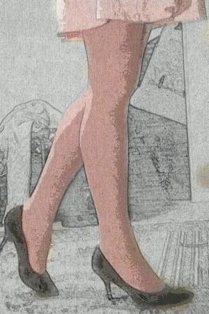 pink pink gap dress Gap dress