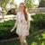 JessicaBox