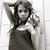 Jessica_N