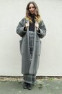 Black-boots-topshop-boots-grey-wool-coat-marella-coat-ebay-top
