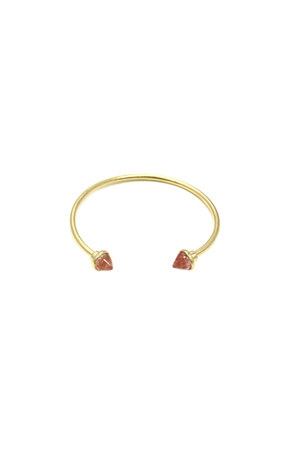 Jewel Be Mine bracelet