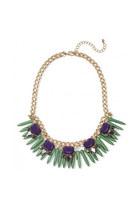 Jewel-be-mine-necklace