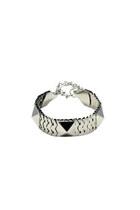 Jewel-be-mine-bracelet