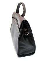 Black Unbranded Bags