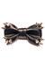 Jill Pineda accessories