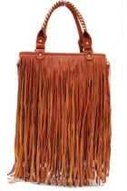 Tawny-unbranded-bag
