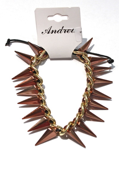 Andrea bracelet