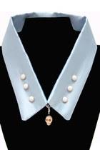 Light-blue-jill-pineda-accessories