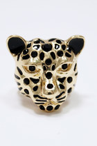tiger head ring unbranded ring