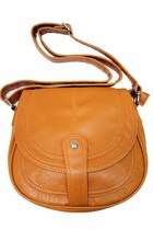 satchel unbranded bag