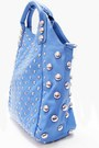 Light-blue-unbranded-bag