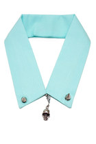 Aquamarine-jill-pineda-accessories