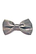 silver Jill Pineda accessories