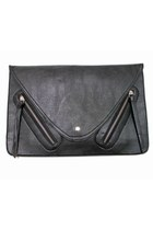 Black-envelope-bag