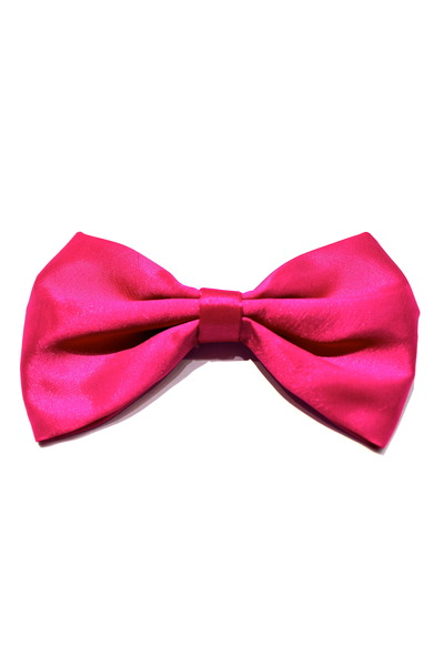 hot pink Jill Pineda accessories