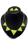 Light-yellow-unbranded-necklace