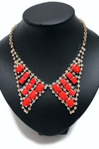 Unbranded-necklace