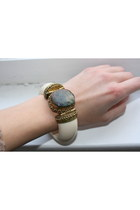 ivory south africa GIVEAWAY bracelet