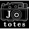 JoTotes