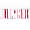 Jollychic2013