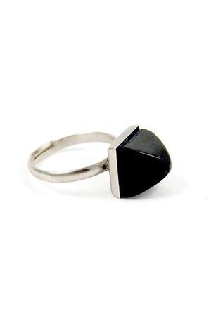 Jonelle Maira ring