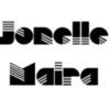 JonelleMairaJewelry