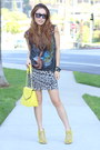 Olivia-and-joy-bag-publik-skirt-vintage-havana-top