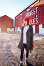 Charcoal-gray-modcloth-coat-red-marshalls-hat