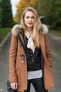 Zara-jacket