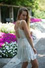 Brandy-melville-dress