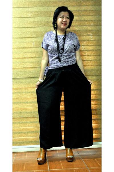 excellent square pants outfit 12