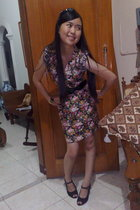 My new dress!!!!!