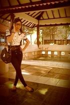 Old Photo,,,