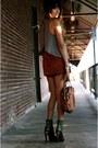 Proenza-schouler-boots-alexander-wang-bag-ovi-blouse-suede-f21-skirt