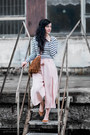 Light-pink-culottes-river-island-pants