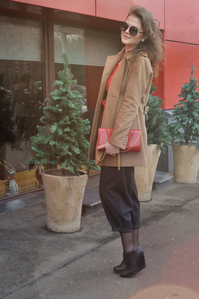 vintage pants