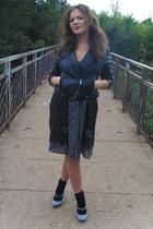 tvoe dress