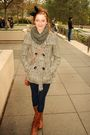 Black-urban-outfitters-black-wet-seal-coat-blue-hollister-brown-x-appeal-b