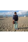 Navy-new-look-boots-blue-zara-jacket-navy-cos-sweater-tawny-mulberry-bag